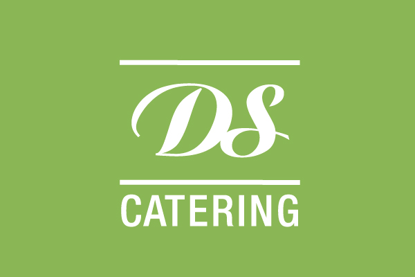 ds catering